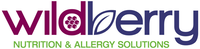 Wildberry: Nutrition and Allergy Solutions
